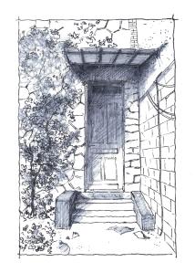 (illustration Vanessa Dubuisson)